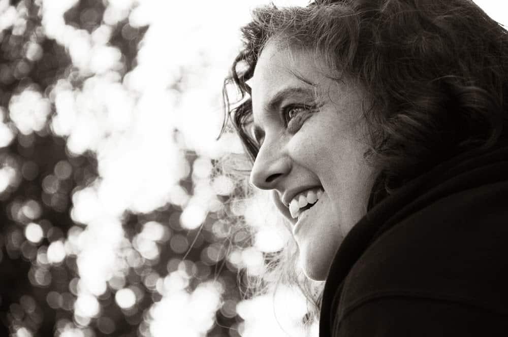 Pam Laricchia Profile Photo