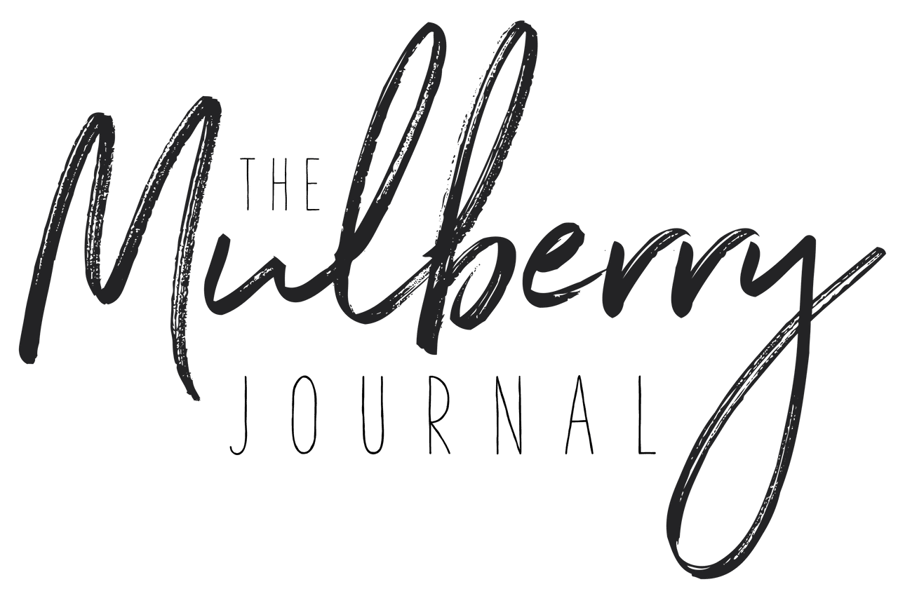 The Mulberry Journal