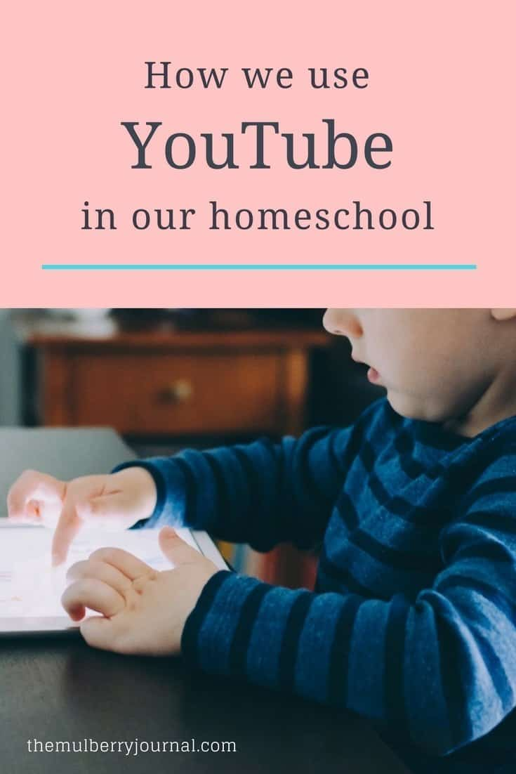 YouTube is an amazing resource for learning, but how do you find videos that are age-appropriate for your kids? Read the tips on our site.